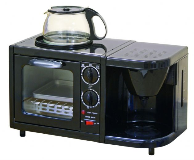Leisurewize Caravan Low Voltage 3 in1 Combination Oven, Camping Campervan Motorhome Small Oven - Grasshopper Leisure